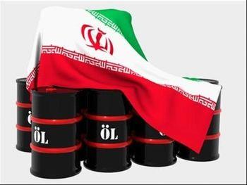 وزارت صمت: دلار نفتی تقریبا تمام شده است!