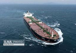 مالک نفتکش انگلیسی توقیف شده در ایران به هند و روسیه نامه نوشت