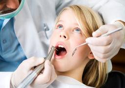 توصیه های مهم دندانپزشکان برای دوران شیوع کرونا