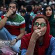 مجوز تماشای خانوادگی بازی ایران و اسپانیا در ورزشگاه آزادی صادر شد