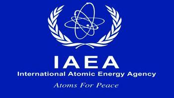 فراتر رفتن ذخایر اورانیوم ایران از حدود برجام