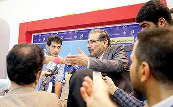 مقام عالی امنیت ملی : درباره برجام مذاکره مجدد نمی کنیم
