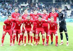 کیروش اسامی 35 بازیکن را برای جام جهانی اعلام کرد