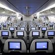 پروژه جدید دلواپسان برای هواپیماهای برجامی