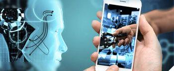 بررسی طراحی نسل بعدی گوشی های هوشمند