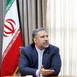 روی انتخاب رئیس مجلس حساسیت جدی به خرج میدهم/ رئیس مجلس سخنگوی نمایندگان است نه رئیس آنها/ 8 عضو کابینه و 9 استاندار احمدینژاد به مجلس جدید راه یافتند/اقدامFATF وقتی تحریم هستیم، هیچ اثری ندارد