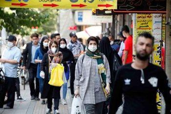 چرا تهران باید دو هفته تعطیل شود؟