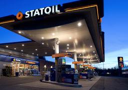 مقصد جدید هکرها؛ پمپ بنزین ها و برای سرقت کارتهای اعتباری