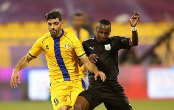آخرین نمایش طارمی در قطر