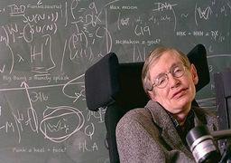 نظریه استیون هاوکینگ در خصوص بهترین روش پنالتی زدن