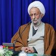 واکنش مصباح یزدی به تخریب جبههی پایداری/  عدهای اگر رویشان بشوند میگویند امام هم اشتباه کرد