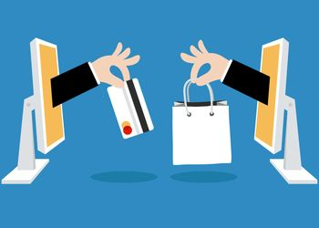 کالاهایی که در دوران کرونا بالاترین فروش آنلاین را داشتند