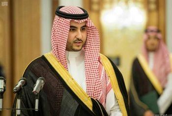 درخواست سعودیها از آمریکا: ما را درگیر یک جنگ دیگر نکنید