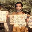 اطلاعیه مهم وزارت اطلاعات درباره آزادی 3 اسیر ایرانی در دست دزدان دریایی