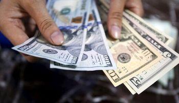 ریزش سنگین نرخ دلار نزدیک است؟