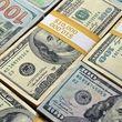 قیمت دلار امروز یکشنبه 22 04/ ۹۹ | دلار آرام گرفت