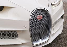 آشنایی با گران ترین خودروهای مدرن جهان