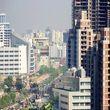 شناسایی سه عامل افت فشار تورمی اجارهبها در پایتخت+نمودار