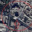منشأ بوی بد تهران مشخص شد