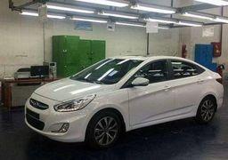 لیست قیمت محصولات کرمان خودرو در بازار + جدول
