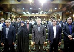 پاسخ سیاستگذاران و اقتصاددانان به معمای بزرگ اقتصاد ایران