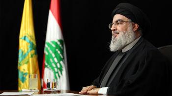 سید حسن نصرالله: ما نگفتیم الگوی ایرانی در لبنان اجرا شود
