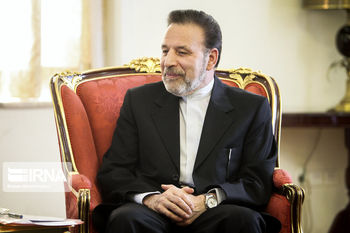 توصیه دولت به بورس بازان