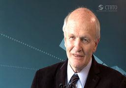 نسخه دانشمند فیزیک آمریکایی برای مقابله با کرونا