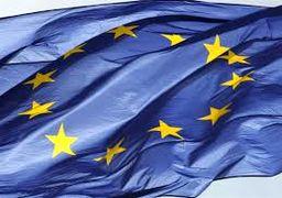 برجام، محک سنجش سیاست مستقل اروپا از آمریکا