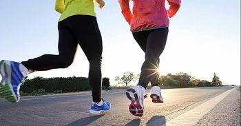 10 راهکار ساده برای کاهش وزن
