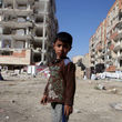 جزئیات امهال و تنفس وام بانکی در شهرستان های زلزله زده کرمانشاه