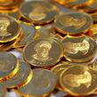 قیمت انواع سکه امروز ۹۷/۱۲/۲۲ | طرح جدید مرز ۴.۵ میلیون شکست