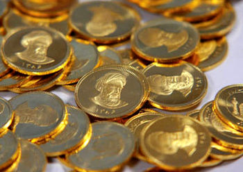 آخرین قیمت طلا، سکه، نیمسکه، ربعسکه و سکه گرمی امروز | شنبه ۹۸/۳/۲۵
