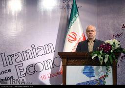 4 سناریوی نامطلوب پیش روی اقتصاد ایران