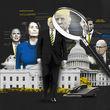 استیضاح ترامپ| آغاز نشست رأیگیری در مجلس نمایندگان/ عصبانیت رئیس جمهوریخواهان سنا