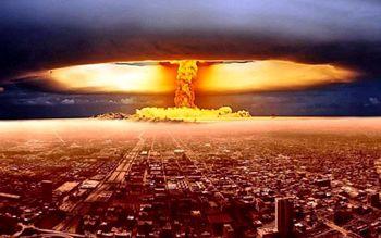 فاجعه هستهای در کمین منطقه خلیج فارس