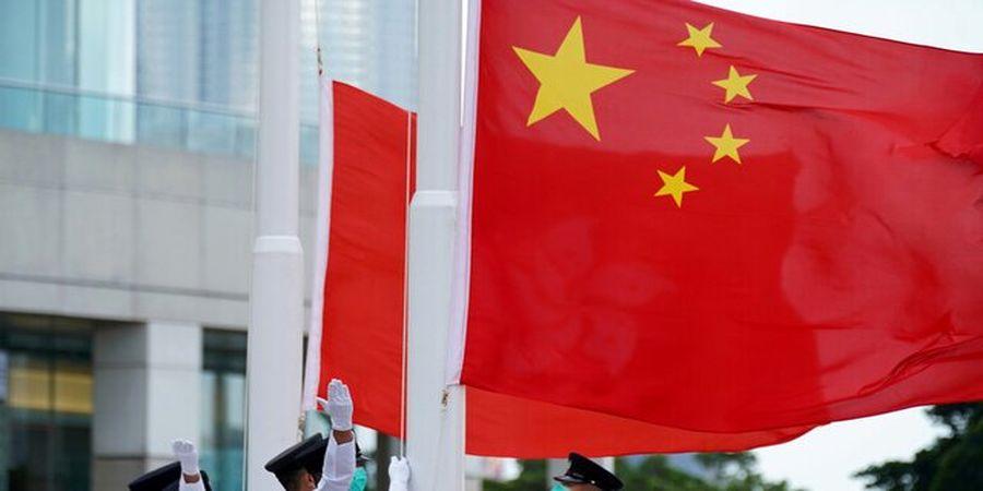 واکنش چین به حملات آمریکا در شرق سوریه