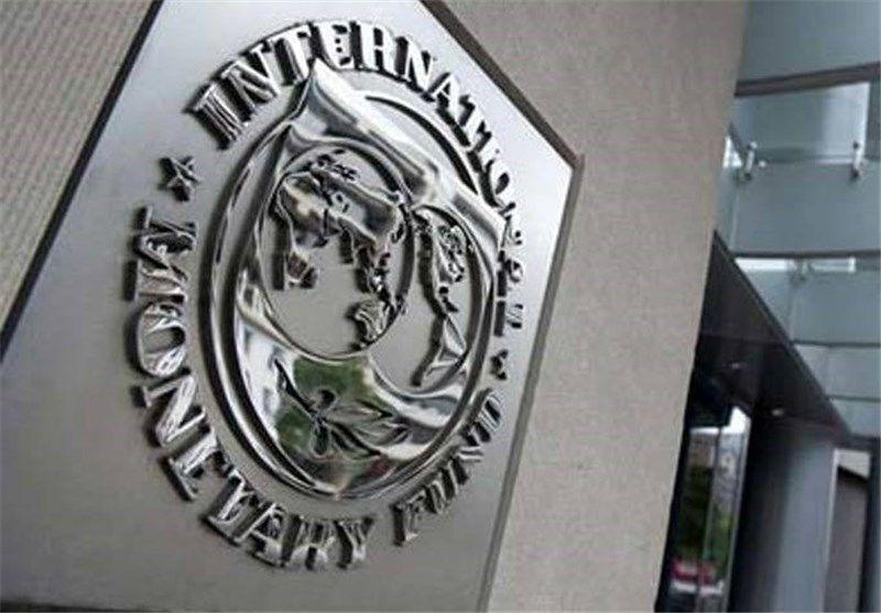 پیش بینی صندوق بین المللی پول از رشد منفی 4.1 درصدی اقتصاد خاورمیانه در 2020
