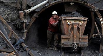 معضل ارز 4200 تومانی در بخش زغالسنگ