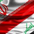 عراق پیامرسانِ ایران به عربستان و امارات