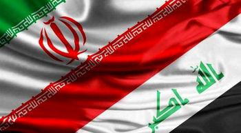 نماینده عراقی درخواست تهران از بغداد را تکذیب کرد