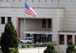 شرایط اضطراری در آمریکا؛ خدمات تمام سفارتخانهها تعلیق شد!