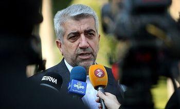 تفاهمنامه برقی ایران و عراق به کجا رسید؟