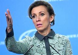 روسیه برای دورزدن تحریمهای ایران آماده است