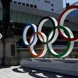 هشدار در مورد  شعار سیاسی و همدردی با فلوید در المپیک