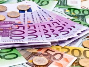 قیمت ارز در صرافی ملی امروز 220 تومان گران تر شد