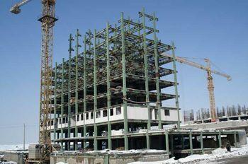 موانع اجرای فرمان روحانی در زمینه بازآفرینی شهرها