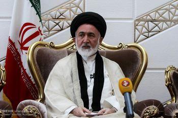 هیچوقت روابط ایران و عربستان تا این حد تلخ و تیره نبودهاست