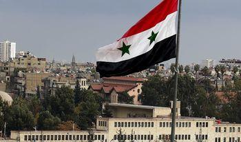 فرار شبانه نیروهای آمریکایی از الطبقه سوریه