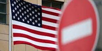 پیش بینی نقش تحریم های اخیر آمریکا در دولت بایدن